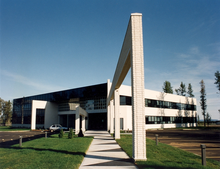 Lakehead University Health Sciences Centre